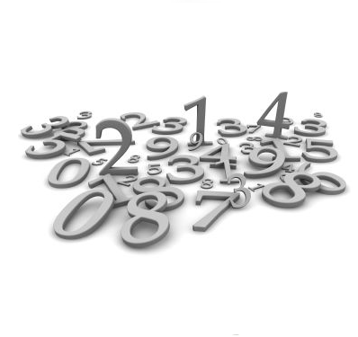 formation numerologie par correspondance ecole de tarot cours ifad. Black Bedroom Furniture Sets. Home Design Ideas